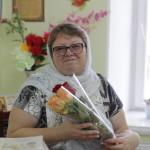 Сухарева Л.В.